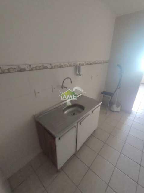IMG-20211004-WA0080 - casa linear 3 quartos - MTCA30021 - 25