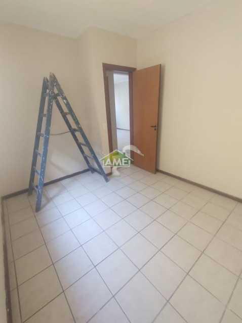 IMG-20211004-WA0081 - casa linear 3 quartos - MTCA30021 - 26