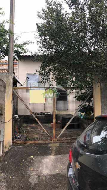 1682_G1633370421 - casa linear 3 quartos - MTCA30021 - 1