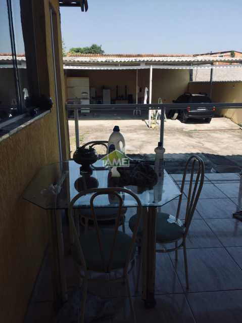 WhatsApp Image 2021-10-05 at 1 - Ótima casa linear em Guaratiba! - MTCA30022 - 11