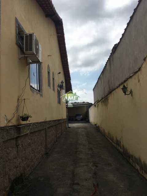 WhatsApp Image 2021-10-05 at 1 - Ótima casa linear em Guaratiba! - MTCA30022 - 13