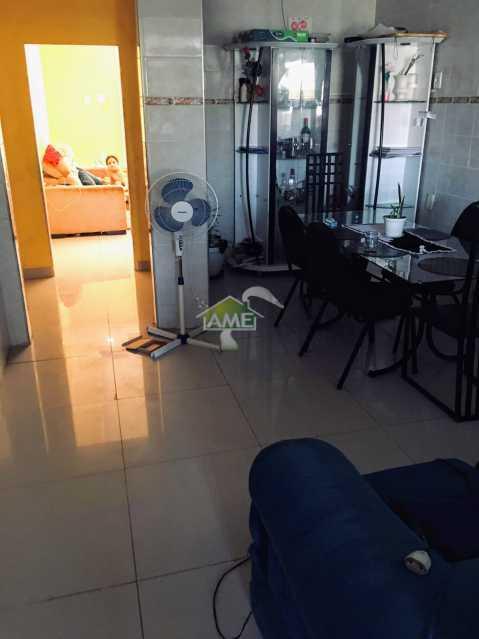 WhatsApp Image 2021-10-05 at 1 - Ótima casa linear em Guaratiba! - MTCA30022 - 8