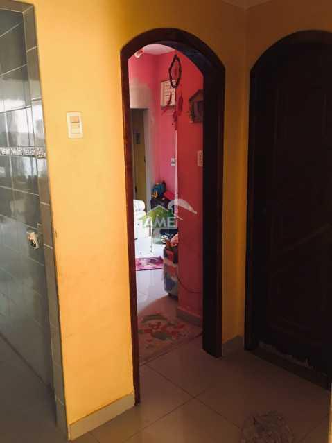 WhatsApp Image 2021-10-05 at 1 - Ótima casa linear em Guaratiba! - MTCA30022 - 16