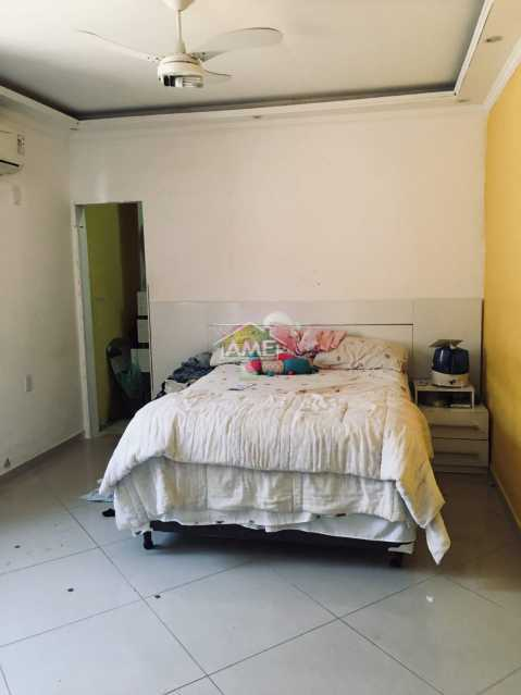 WhatsApp Image 2021-10-05 at 1 - Ótima casa linear em Guaratiba! - MTCA30022 - 17