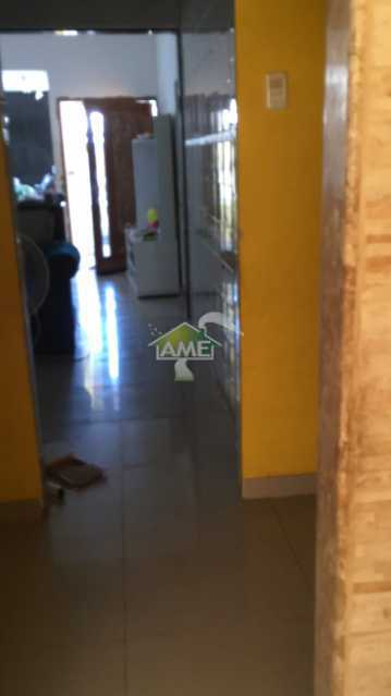 WhatsApp Image 2021-10-05 at 1 - Ótima casa linear em Guaratiba! - MTCA30022 - 18