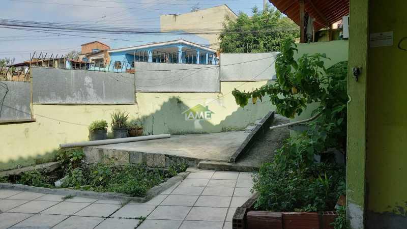 WhatsApp Image 2021-10-23 at 0 - Casa 4 quartos à venda Rio de Janeiro,RJ - R$ 195.000 - MTCA40005 - 3