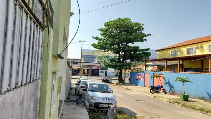 WhatsApp Image 2021-10-23 at 0 - Casa 4 quartos à venda Rio de Janeiro,RJ - R$ 195.000 - MTCA40005 - 4