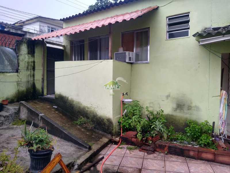 WhatsApp Image 2021-10-04 at 1 - Casa 4 quartos à venda Rio de Janeiro,RJ - R$ 195.000 - MTCA40005 - 16