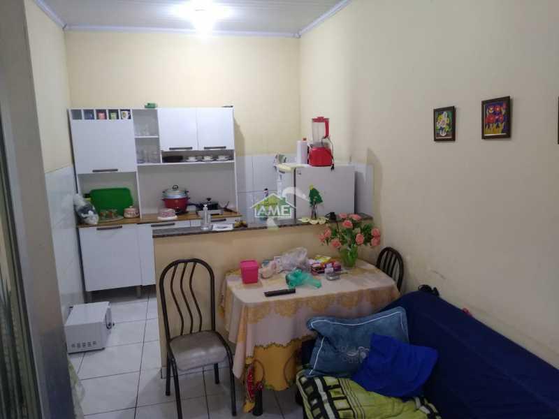 WhatsApp Image 2021-10-06 at 0 - Casa 4 quartos à venda Rio de Janeiro,RJ - R$ 195.000 - MTCA40005 - 17