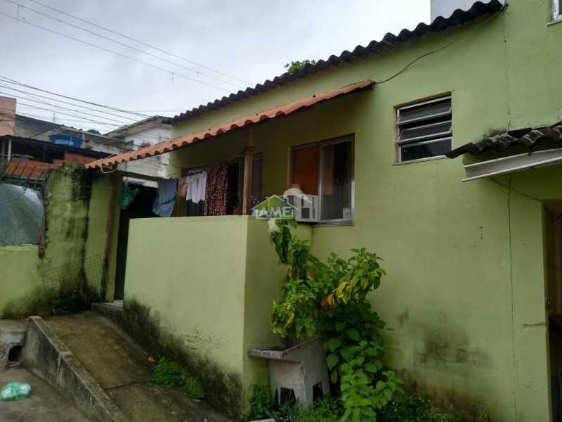 WhatsApp Image 2021-10-06 at 0 - Casa 4 quartos à venda Rio de Janeiro,RJ - R$ 195.000 - MTCA40005 - 18