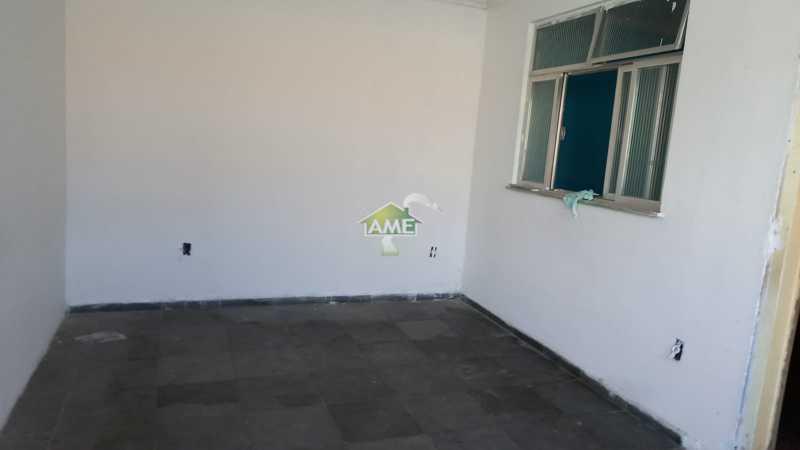 WhatsApp Image 2021-10-23 at 0 - Casa 4 quartos à venda Rio de Janeiro,RJ - R$ 195.000 - MTCA40005 - 19