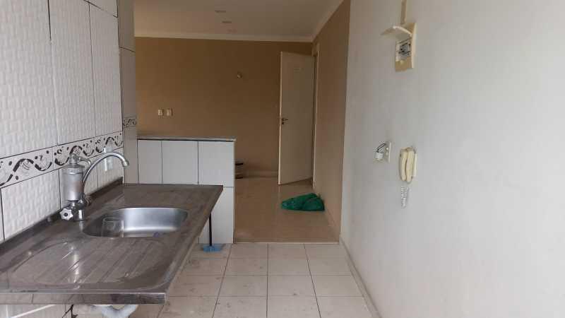 WhatsApp Image 2021-10-08 at 1 - Apartamento 2 quartos para alugar Rio de Janeiro,RJ - R$ 900 - MTAP20047 - 3