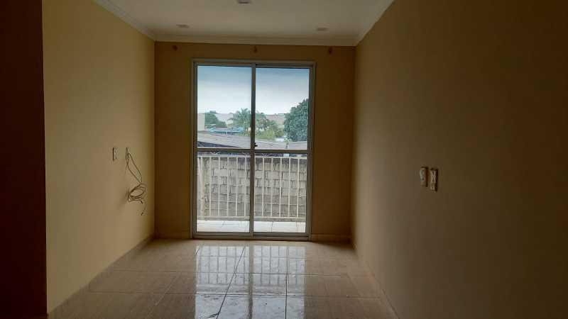 WhatsApp Image 2021-10-08 at 1 - Apartamento 2 quartos para alugar Rio de Janeiro,RJ - R$ 900 - MTAP20047 - 1