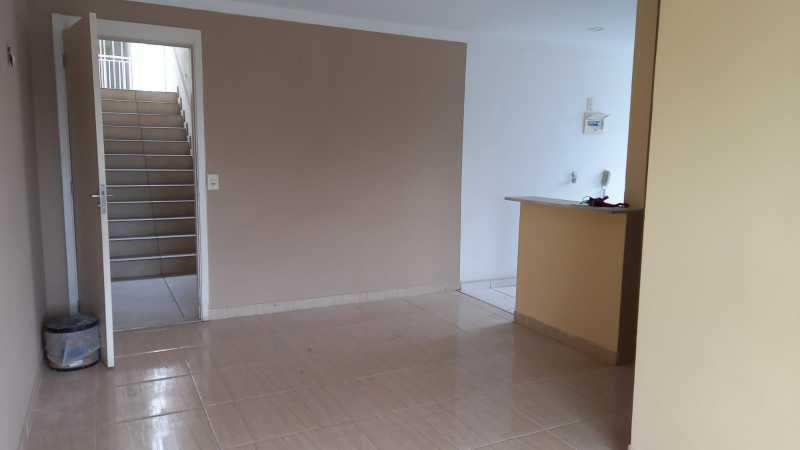 WhatsApp Image 2021-10-08 at 1 - Apartamento 2 quartos para alugar Rio de Janeiro,RJ - R$ 900 - MTAP20047 - 4