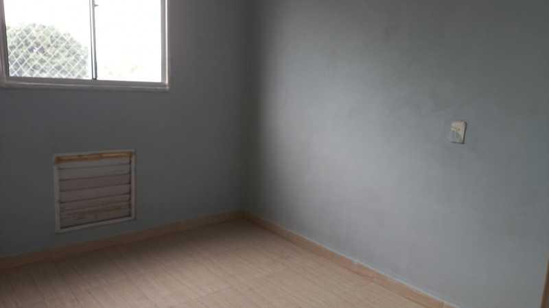 WhatsApp Image 2021-10-08 at 1 - Apartamento 2 quartos para alugar Rio de Janeiro,RJ - R$ 900 - MTAP20047 - 5