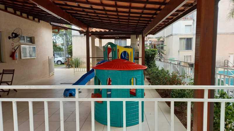 WhatsApp Image 2021-10-08 at 1 - Apartamento 2 quartos para alugar Rio de Janeiro,RJ - R$ 900 - MTAP20047 - 10