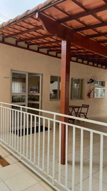 WhatsApp Image 2021-10-08 at 1 - Apartamento 2 quartos para alugar Rio de Janeiro,RJ - R$ 900 - MTAP20047 - 11