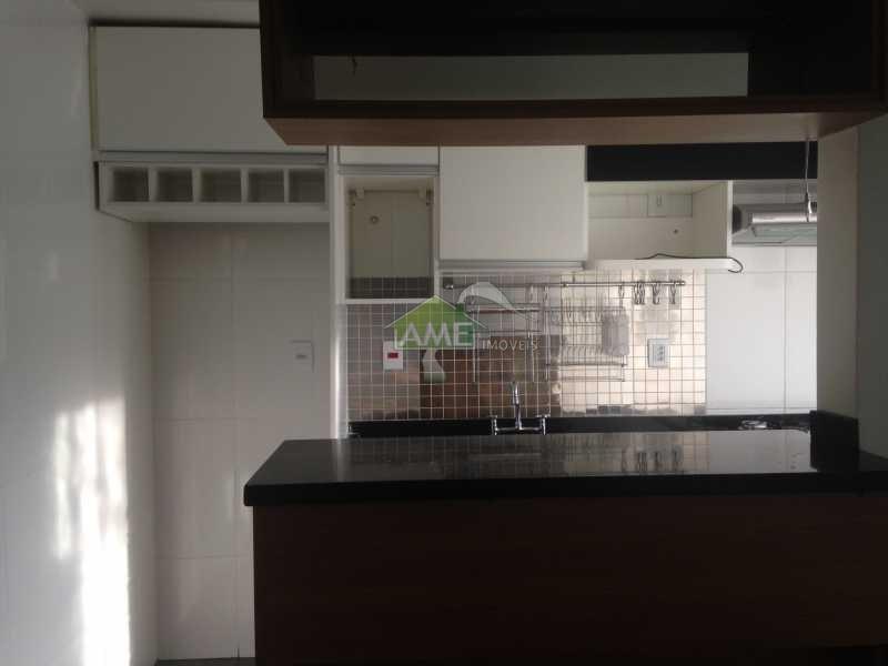 FOTO4 - Apartamento 2 quartos à venda Cosmos, Rio de Janeiro - R$ 140.000 - AP0056 - 6
