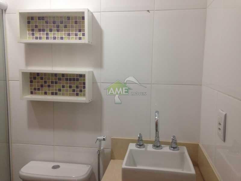 FOTO5 - Apartamento 2 quartos à venda Cosmos, Rio de Janeiro - R$ 140.000 - AP0056 - 7