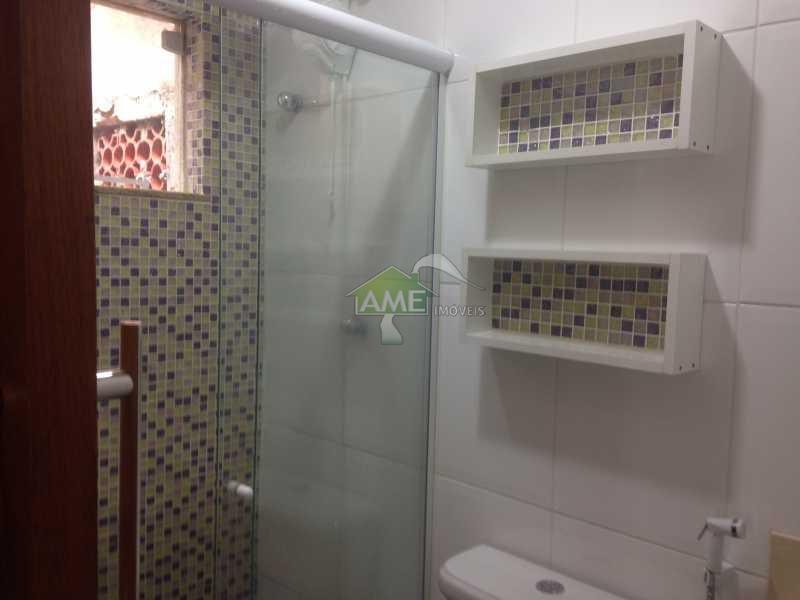 FOTO6 - Apartamento 2 quartos à venda Cosmos, Rio de Janeiro - R$ 140.000 - AP0056 - 8