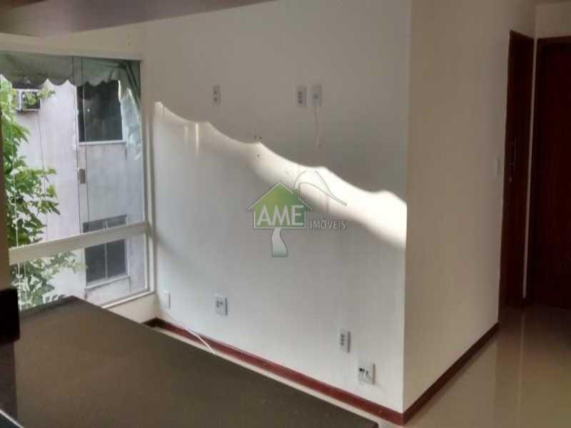 FOTO7 - Apartamento 2 quartos à venda Cosmos, Rio de Janeiro - R$ 140.000 - AP0056 - 9