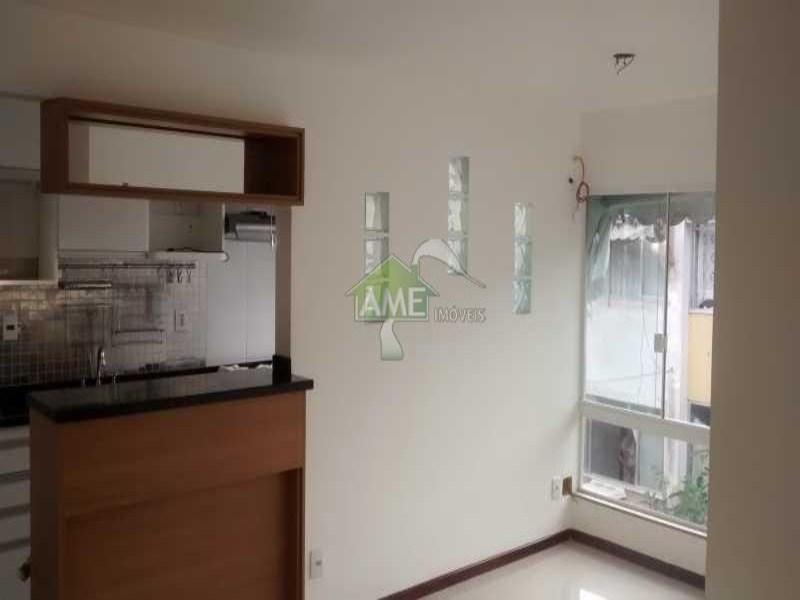 FOTO8 - Apartamento 2 quartos à venda Cosmos, Rio de Janeiro - R$ 140.000 - AP0056 - 10
