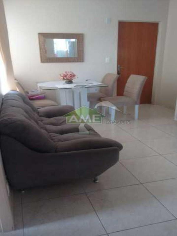 FOTO1 - Apartamento 2 quartos para venda e aluguel Rio de Janeiro,RJ - R$ 150.000 - AP0057 - 3