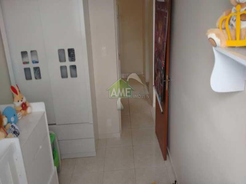 FOTO4 - Apartamento 2 quartos para venda e aluguel Rio de Janeiro,RJ - R$ 150.000 - AP0057 - 6