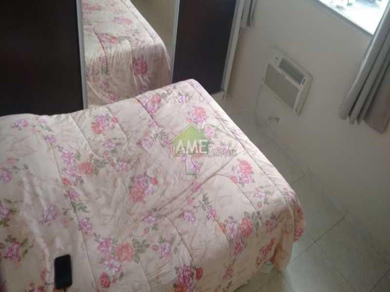 FOTO5 - Apartamento 2 quartos para venda e aluguel Rio de Janeiro,RJ - R$ 150.000 - AP0057 - 7