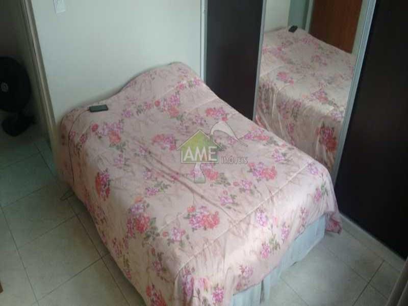 FOTO6 - Apartamento 2 quartos para venda e aluguel Rio de Janeiro,RJ - R$ 150.000 - AP0057 - 8