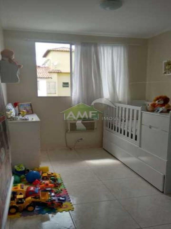 FOTO7 - Apartamento 2 quartos para venda e aluguel Rio de Janeiro,RJ - R$ 150.000 - AP0057 - 9