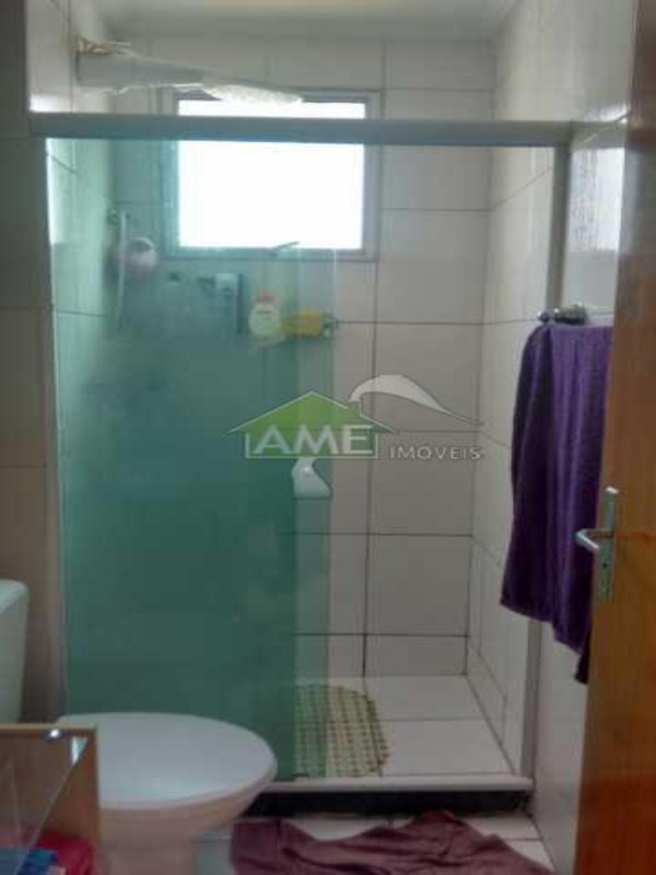 FOTO9 - Apartamento 2 quartos para venda e aluguel Rio de Janeiro,RJ - R$ 150.000 - AP0057 - 11