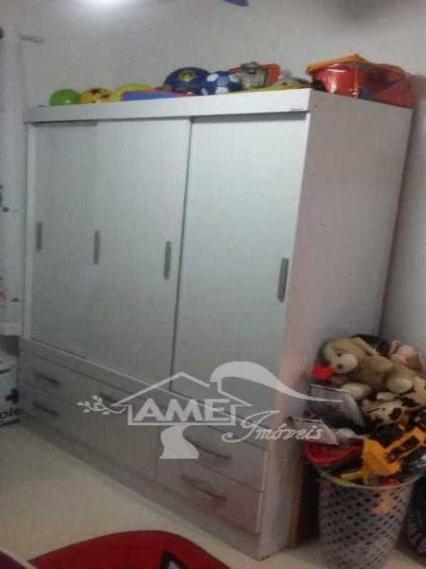 FOTO10 - Apartamento 2 quartos à venda Campo Grande, Rio de Janeiro - R$ 170.000 - AP0017 - 12