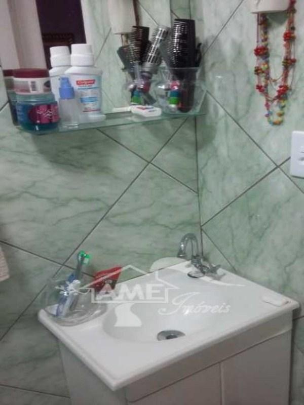 FOTO11 - Apartamento 2 quartos à venda Campo Grande, Rio de Janeiro - R$ 170.000 - AP0017 - 13