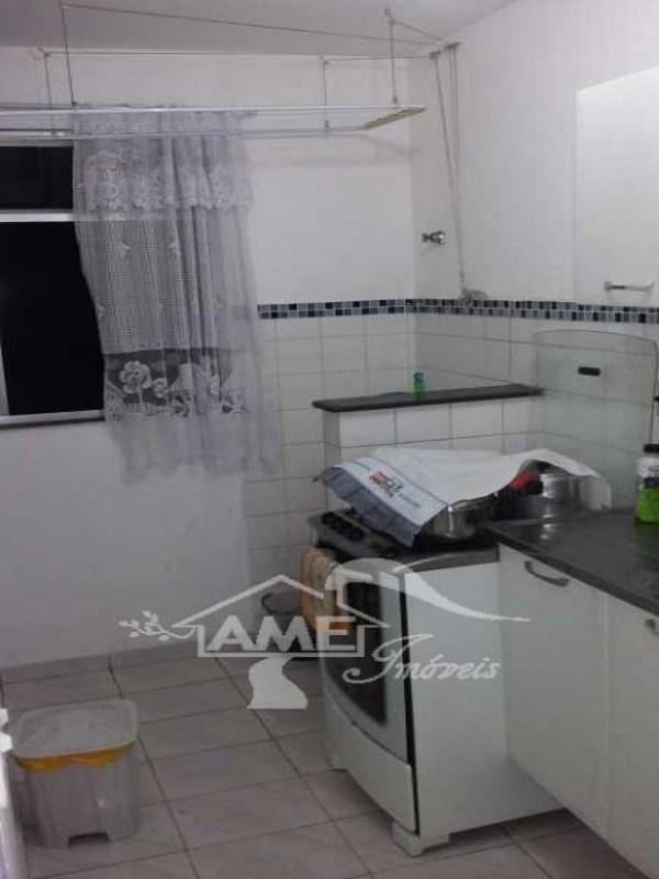 FOTO13 - Apartamento 2 quartos à venda Campo Grande, Rio de Janeiro - R$ 170.000 - AP0017 - 15