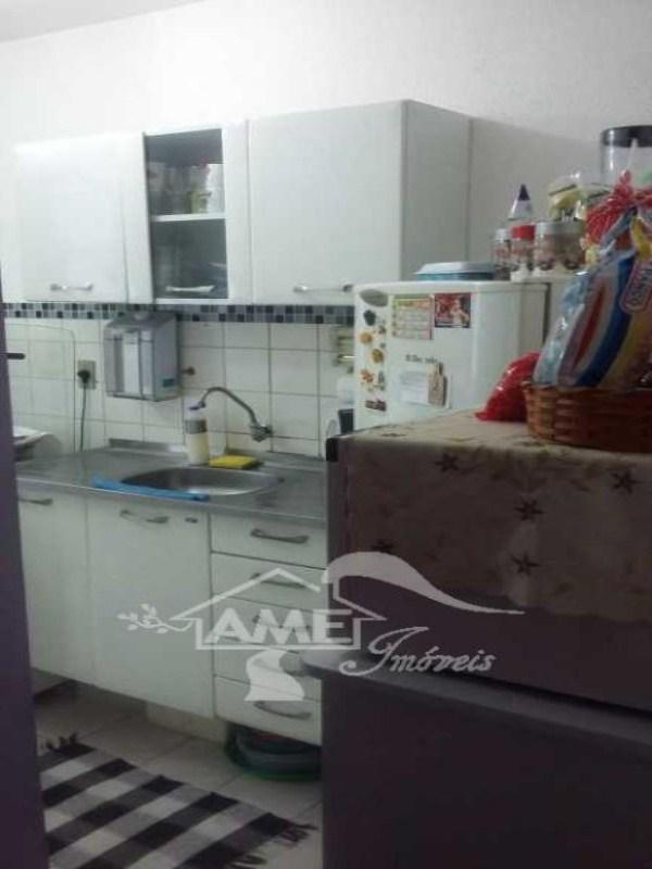 FOTO2 - Apartamento 2 quartos à venda Campo Grande, Rio de Janeiro - R$ 170.000 - AP0017 - 4
