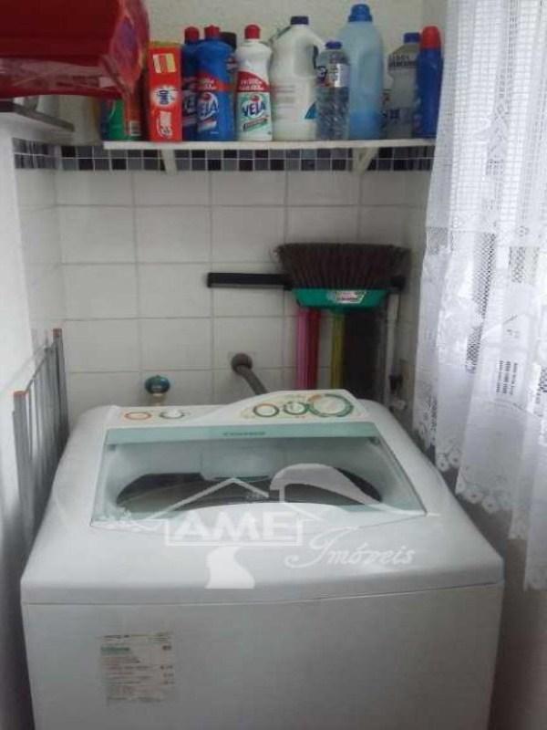 FOTO4 - Apartamento 2 quartos à venda Campo Grande, Rio de Janeiro - R$ 170.000 - AP0017 - 6