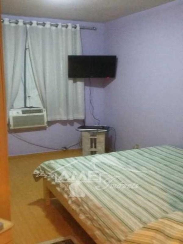 FOTO6 - Apartamento 2 quartos à venda Rio de Janeiro,RJ - R$ 170.000 - AP0017 - 8