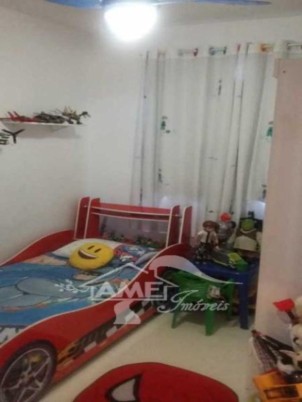FOTO8 - Apartamento 2 quartos à venda Campo Grande, Rio de Janeiro - R$ 170.000 - AP0017 - 10