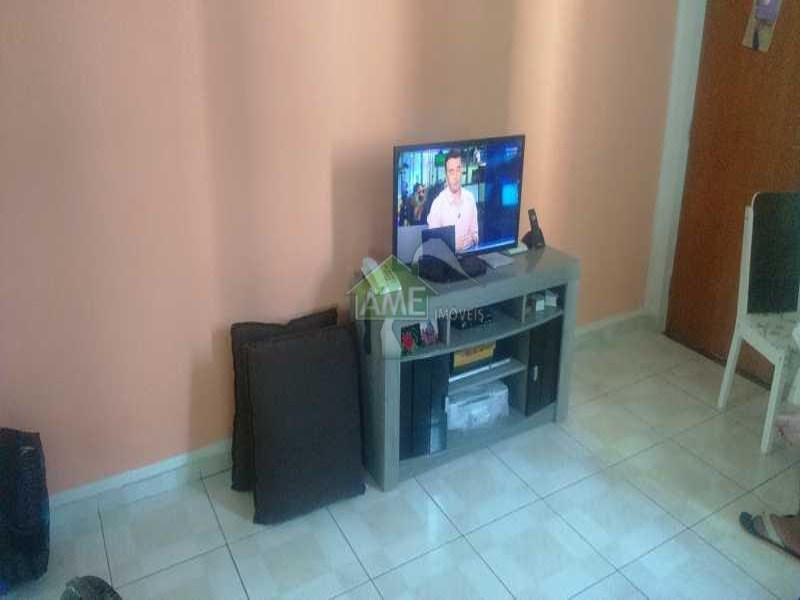 FOTO6 - Apartamento 2 quartos à venda Santíssimo, Rio de Janeiro - R$ 150.000 - AP0066 - 8