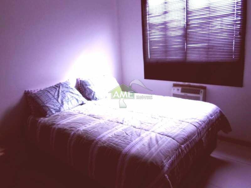 FOTO3 - Apartamento 2 quartos à venda Santíssimo, Rio de Janeiro - R$ 125.000 - AP0067 - 5