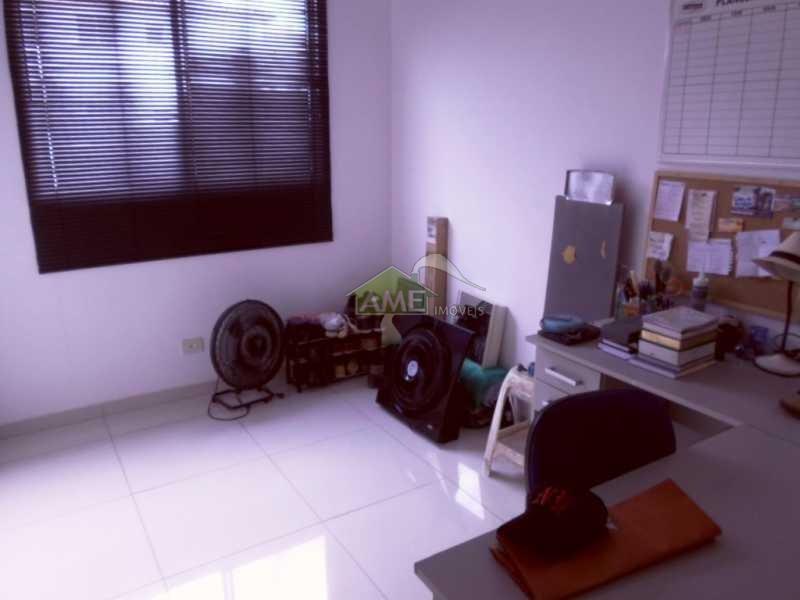 FOTO4 - Apartamento 2 quartos à venda Santíssimo, Rio de Janeiro - R$ 125.000 - AP0067 - 6