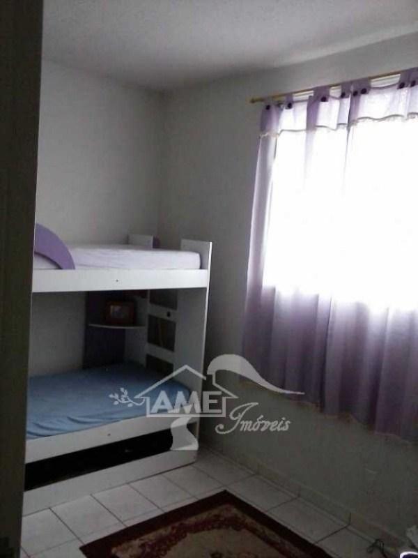 FOTO3 - Apartamento 2 quartos à venda Cosmos, Rio de Janeiro - R$ 135.000 - AP0071 - 5