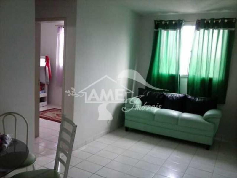 FOTO4 - Apartamento 2 quartos à venda Cosmos, Rio de Janeiro - R$ 135.000 - AP0071 - 6