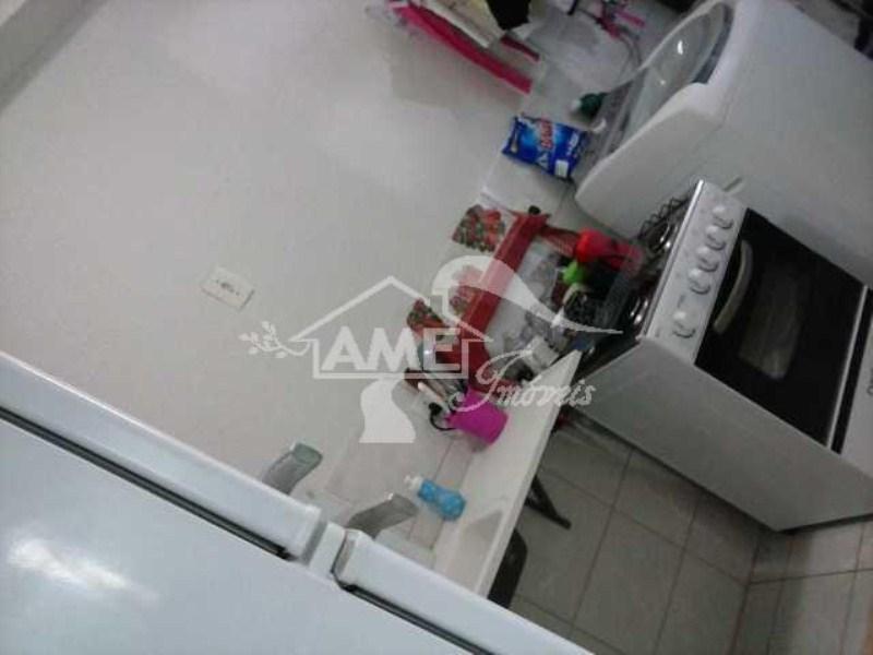 FOTO5 - Apartamento 2 quartos à venda Cosmos, Rio de Janeiro - R$ 135.000 - AP0071 - 7