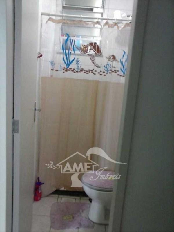 FOTO6 - Apartamento 2 quartos à venda Cosmos, Rio de Janeiro - R$ 135.000 - AP0071 - 8
