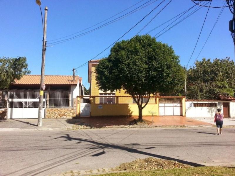 FOTO10 - Apartamento 2 quartos à venda Rio de Janeiro,RJ - R$ 229.000 - AP0018 - 12