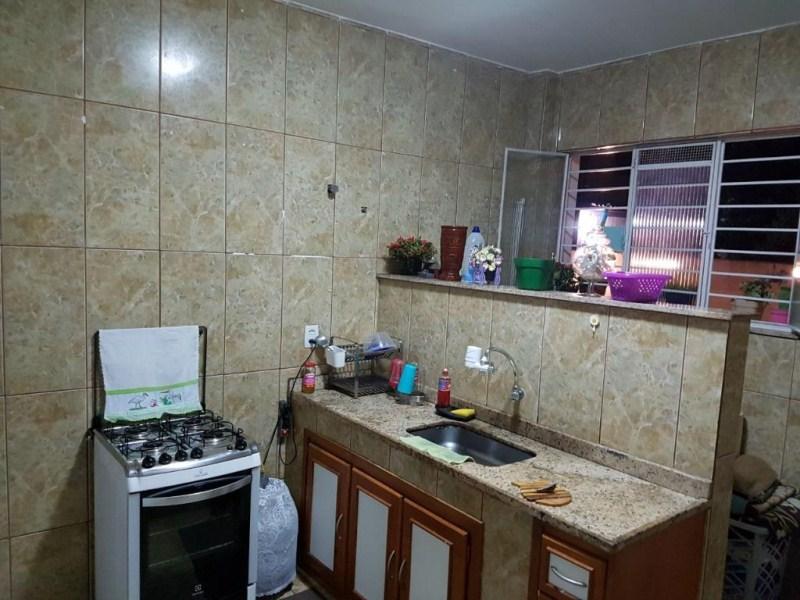 FOTO11 - Apartamento 2 quartos à venda Rio de Janeiro,RJ - R$ 229.000 - AP0018 - 13