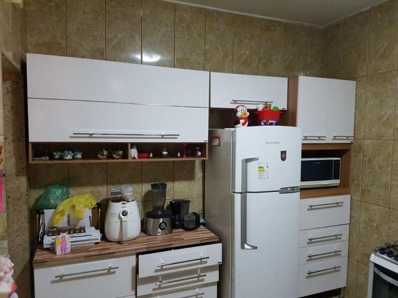 FOTO12 - Apartamento 2 quartos à venda Rio de Janeiro,RJ - R$ 229.000 - AP0018 - 14