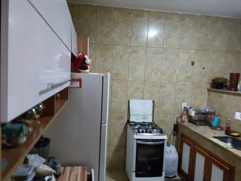 FOTO13 - Apartamento 2 quartos à venda Rio de Janeiro,RJ - R$ 229.000 - AP0018 - 15